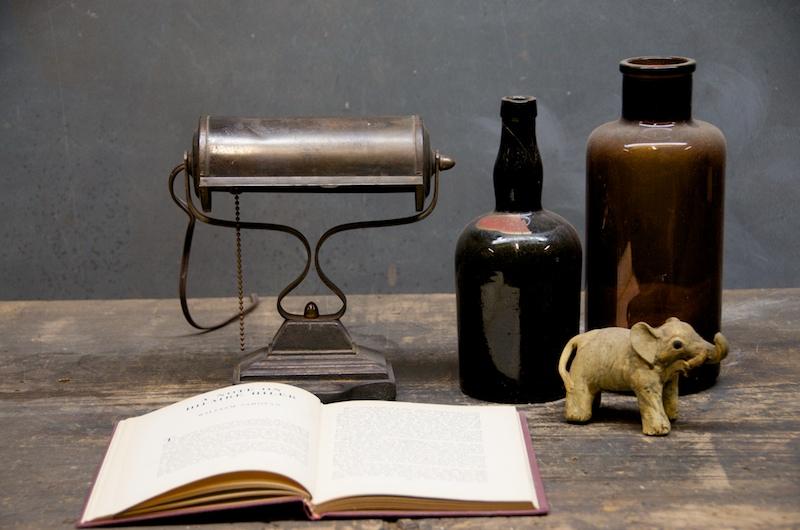 dakota student desk lamp factory 20 antique office lamp