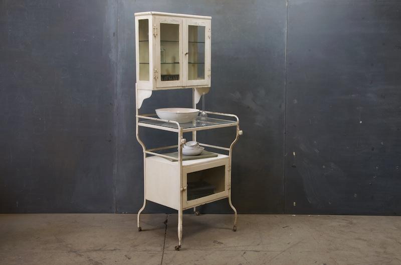 - 1920's Medicine Cabinet Medicine Cabinets And Medicine