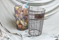 113_vintage-industrial-wire-baskets--006.jpg