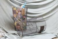 113_vintage-industrial-wire-baskets--007.jpg