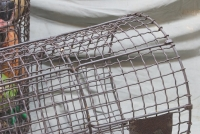 113_vintage-industrial-wire-baskets--008.jpg