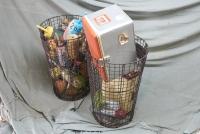 113_vintage-industrial-wire-baskets--009.jpg
