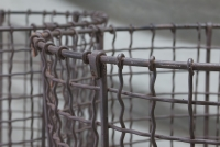 113_vintage-industrial-wire-baskets--010.jpg