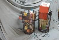 113_vintage-industrial-wire-baskets--011.jpg