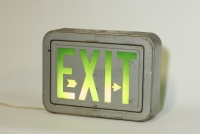 224_426exit-sign-table-lamp1.jpg
