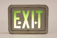 224_426exit-sign-table-lamp2.jpg