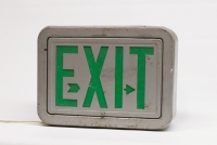 224_426exit-sign-table-lamp3.jpg