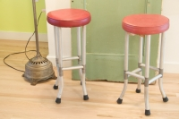 240_warrenmarthurstools--002.jpg