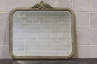 252_1349french-verdigris-early-primitive-mirror2.jpg