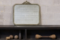 252_1349french-verdigris-early-primitive-mirror3.jpg