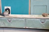 292_vintageindustriallowlivingstoragebox--002.jpg