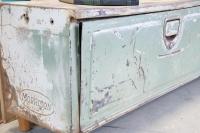 292_vintageindustriallowlivingstoragebox--005.jpg