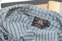 306_rrldoublerlralphlaurenclothworkshirt--008.jpg
