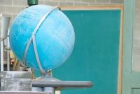 374_chalkboardworldglobe--004.jpg