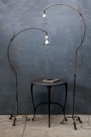 468_874arts-crafts-hand-forged-vintage-lamp.jpg