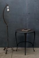 468_874bronze-industrial-roycroft-vintage-lamp.jpg