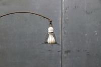 468_874bronze-industrial-roycroft-vintage-lamp10.jpg