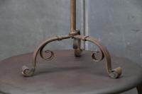468_874bronze-industrial-roycroft-vintage-lamp4.jpg