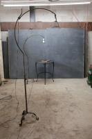 468_874bronze-industrial-roycroft-vintage-lamp5.jpg