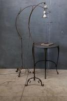 468_874bronze-industrial-roycroft-vintage-lamp6.jpg