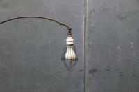 468_874bronze-industrial-roycroft-vintage-lamp9.jpg