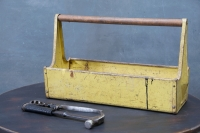553_980craftsman-toolbox-wood-metal-1950s1.jpg