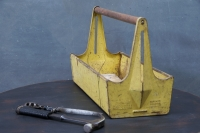 553_980craftsman-toolbox-wood-metal-1950s2.jpg