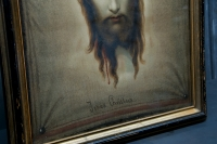 580_1011floating-head-jesus-mid-century-art1.jpg