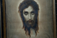 580_1011floating-head-jesus-mid-century-art2.jpg