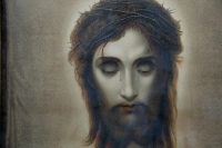 580_1011floating-head-jesus-mid-century-art3.jpg