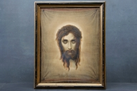 580_1011floating-head-jesus-mid-century-art4.jpg