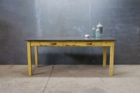 622_1067vintage-lab-table-wood-base-slate-top2.jpg