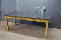 622_1067vintage-lab-table-wood-base-slate-top5.jpg