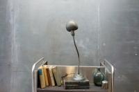 675_1135spade-head-task-lamp-gooseneck-white4.jpg