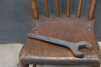 693_1141bear-vintage-large-steel-wrench-cast3.jpg