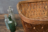 745_primitivewoven-basket--004.jpg