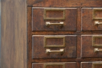 752_1232sextet-oak-cabinet-drawer-table-top2.jpg