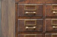 752_1232sextet-oak-cabinet-drawer-table-top2.jpg