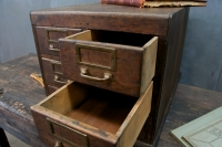 752_1232sextet-oak-cabinet-drawer-table-top3.jpg