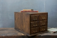 752_1232sextet-oak-cabinet-drawer-table-top4.jpg