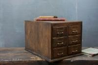 752_1232sextet-oak-cabinet-drawer-table-top4.jpg