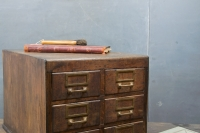 752_1232sextet-oak-cabinet-drawer-table-top5.jpg