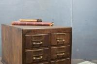 752_1232sextet-oak-cabinet-drawer-table-top5.jpg