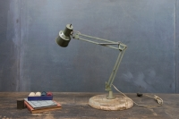791_1279atlantic-anglepoise-architects-lamp4.jpg