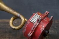811_1307electric-wall-horn-brass-vintage3.jpg