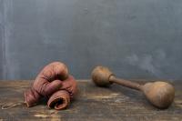 819_1313vintage-wood-barbell-19th-century4.jpg