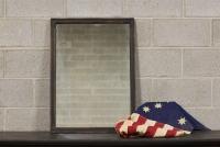 835_1346old-federalsville-ascot-portrait-mirror1.jpg