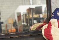 835_1346old-federalsville-ascot-portrait-mirror2.jpg