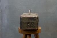 860_toolboxwellwornpatinaroundedcorners--004.jpg