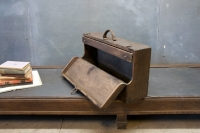 949_1491vintage-primitive-piano-tuners-toolbox1.jpg
